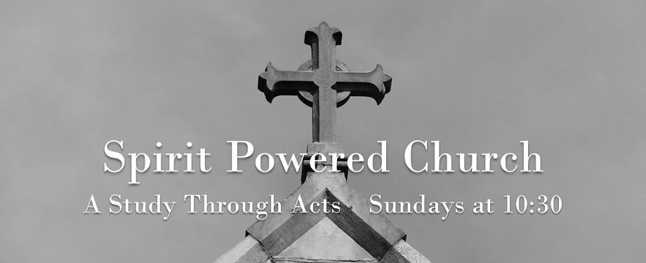 spirit-powered-church-banner